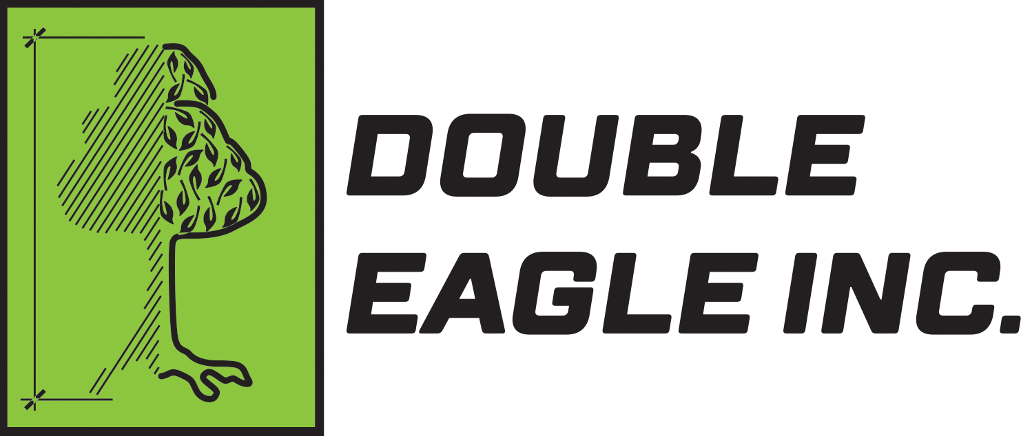 Double Eagle – Denver Landscape Maintenance and Design